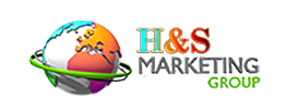 HSSolutions - H&S Support Solutions